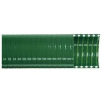 Aquaflex/Clear Flow Hose