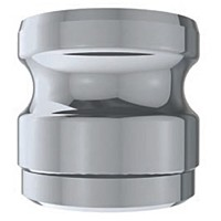 "PART ""AWB"" QUICK COUPLING"