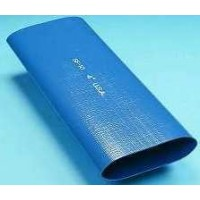 """Flexiblu"" Water Discharge Hose"