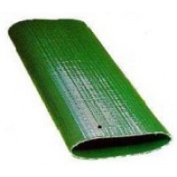 Heavy Duty PVC Mine Hose