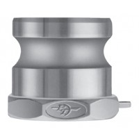 http://www.gshose.com/products/hose-couplings/quick-couplings/part-c-coupler.html
