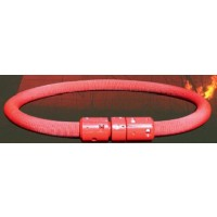 Reel-LIte Lightweight Booster Hose