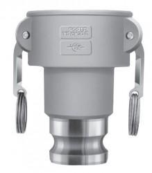 Part CXA - Coupler X Adapter