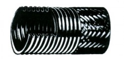 Helical Corrugated Stainless Steel Hose