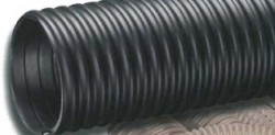 Heavy Duty SBR Wet or Dry Material Handling Hose
