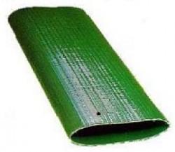 Heavy Duty PVC Mine Hose