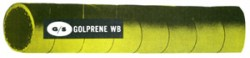 Golprene WB Wire-Reinforced Air Hose